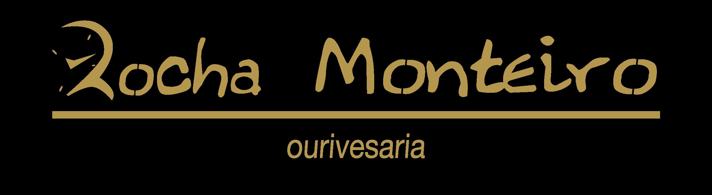 Ourivesaria Rocha Monteiro