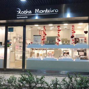 rocha_monteiro_ourivesaria