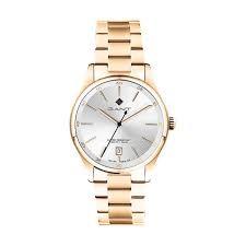 Relógio Gant Arlington [G124003]
