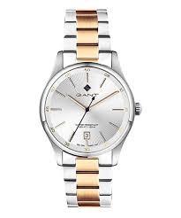 Relógio Gant Arlington [G124004]