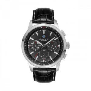 Relógio Gant Middletown [G154001]