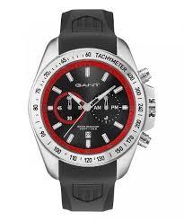 Relógio Gant Bedford [GT059001]