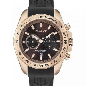 Relógio Gant Bedford [GT059004]
