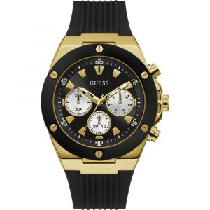 Relógio Guess Poseidon [GW0057G1]