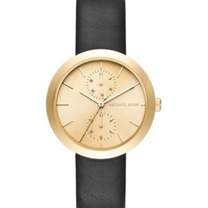 Relógio Michael Kors Garner [MK2574]