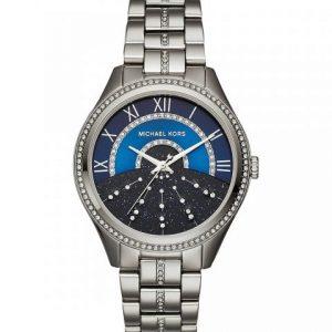 Relógio Michael Kors Lauryn [MK3720]