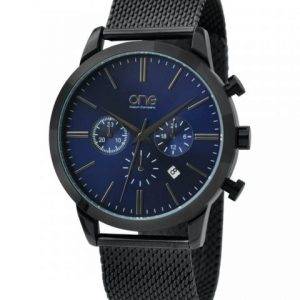 Relógio One Touch [OG6724AC72L]