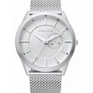 Relógio Police Helder [P15919JS04MM]