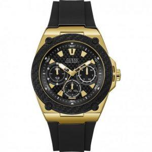 Relógio Guess [W1049G5]