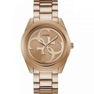 Relógio Guess G Twist [W1082L3]