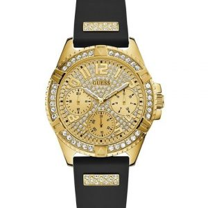 Relógio Guess Frontier [W1160L1]