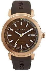 Relógio Gant Bradley Sport  [W70356]