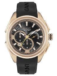 Relógio Gant Milford [W105816]