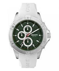 Relógio Gant Fulton [w10956]