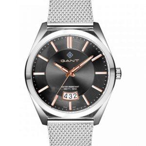 Relógio Gant Stanton [G143002]