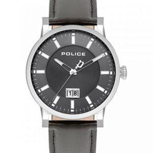 Relógio Police Collin [P15404JS13]