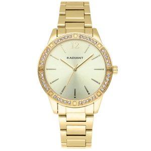 Relógio Radiant Shinny Pastels                                    [RA566204]