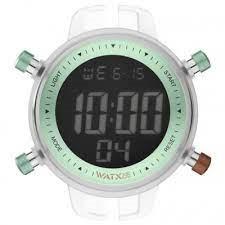 Relógio Watx Podium [RWA1160]