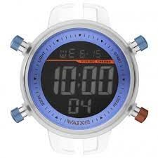 Bracelete Watx Podium [RWA1158]