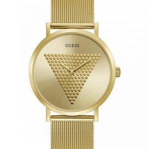 Relógio Guess Imprint [GW0049G1]