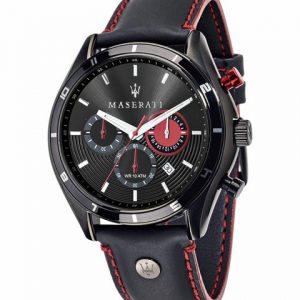 Relógio Maserati Sorpasso [R8871624002]