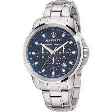 Relógio Maserati Successo [R8873621002]