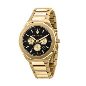 Relógio Maserati Stile [R8873642001]