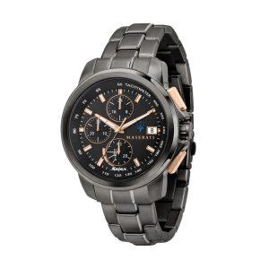 Relógio Maserati Successo [R8873645001]