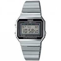 Relógio Casio  [A700WE-1AEF]