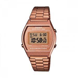 Relógio Casio [B640WC-5AEF]