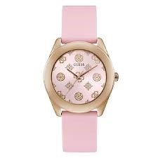 Relógio Guess Peony [GW0107L5]