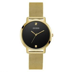 Relógio Guess Nova [GW0243L2]