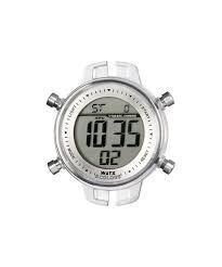 Relógio Watx Mosquito [RWA1000]