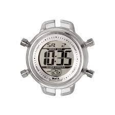 Relógio Watx Mosquito [RWA1500]