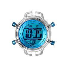 Relógio Watx Formentera [RWA1502]
