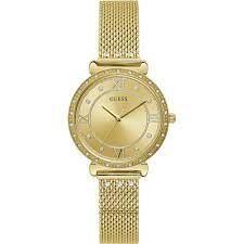 Relógio Guess Jewel [W1289L2]