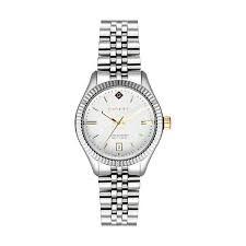 Relógio Gant Sussex  [G136003]