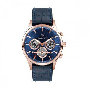 Relógio Gant Ridgefield II [GT131011]