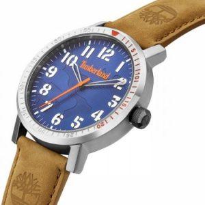 Relógio Timberland Topsmead [TDWGA2101604]