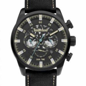 Relógio Timberland Henniker III [TDWGF2100601]