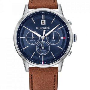 Relógio Tommy Hilfiger Kyle [1791629]