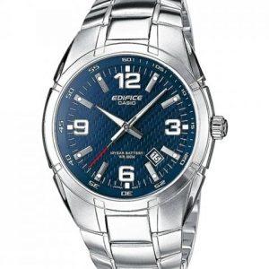 Relógio Casio Edifice Classic [EF-125D-2AVEG]