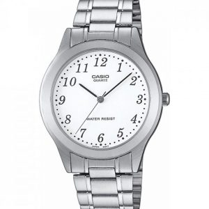 Relógio Casio [MTP-1128PA-7BEF]