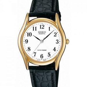 Relógio Casio  [MTP-1154PQ-7BEF]