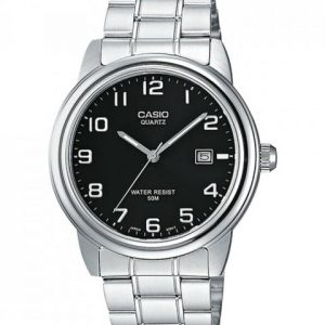 Relógio Casio Collection [MTP-1221A-1AVEG]