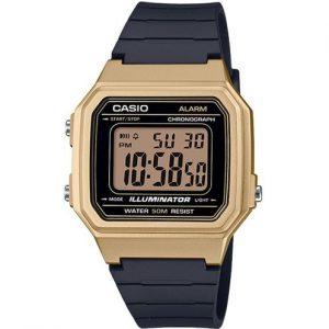 Relógio Casio  [W-217HM-9AVEF]